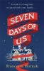Hornak, Francesca, Seven Days of Us