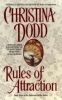 C. Dodd, Rules of Attraction
