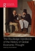 , Routledge Handbook of the History of Global Economic Thought