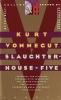 Kurt Vonnegut, Slaughterhouse Five