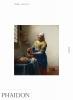 W. Franits, Vermeer