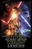 A. Dean Foster, Star Wars