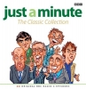 BBC,   Ian Messiter, Just A Minute: The Classic Collection