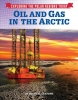 Centore, Micheal, Oil and Gas in the Arctic
