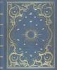 , Celestial Large Address Book