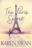 Karen Swan, The Paris Secret