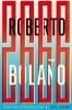 Bolano, Roberto, 2666