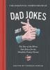 Nowak Thomas, Essential Compendium of Dad Jokes