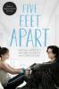 Lippincott, Rachael, Five Feet Apart