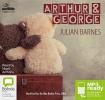 Julian Barnes, Arthur & George