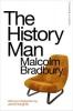 Bradbury, Malcolm, History Man