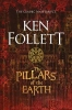 <b>Follett Ken</b>,Pillars of the Earth