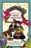 Khayyam, Omar, Rubaiyat of Omar Khayyam