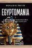 R. Fritze, Egyptomania