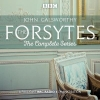 John Galsworthy, The Forsytes: The Complete Series