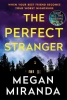 <b>Miranda Megan</b>,Perfect Stranger