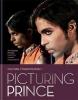 Parke Steve, ,Picturing Prince