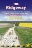 Hill, Nick,   Stedman, Henry, The Ridgeway