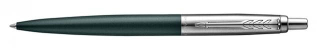 ,<b>Balpen Parker Jotter XL CT groen</b>