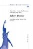 , Robert Desnos