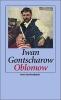 Gontscharow, Iwan A., Oblomow