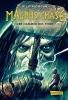 Riordan, Rick, Magnus Chase 2: Der Hammer des Thor