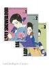 Koike, Kazuo, Lady Snowblood (Neuedition) Pack 1-3
