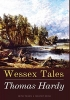 Thomas Hardy, Wessex Tales
