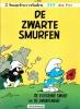Peyo, Smurfen 01