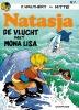 Walthery, Natasja
