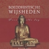 William Wray, ,Boeddhistische wijsheden voor elke dag