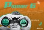 , Pionier 6 - Leerboek