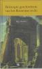W.J.  Zwalve , Beknopte geschiedenis van het Romeinse recht