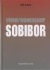 <b>Jules Schelvis</b>,Vernietigingskamp Sobibor