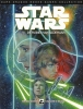 Brian Wood  & Carlos  D`anda, Star Wars 06