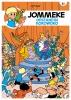 Jef Nys, Jommeke 082