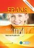 <b>Isabelle Langenbach</b>,Frans voor mij + Mp3`s + online oefeningen