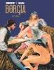 Manara Milo & Alejandro  Jodorowsky, Collectie Manara Hc01