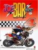 <b>Fane</b>,Joe Bar Team 04