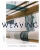 Katie  Treggiden , Weaving