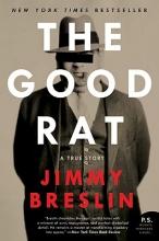 Breslin, Jimmy The Good Rat