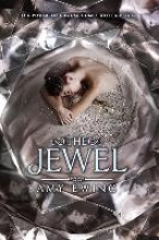 Ewing, Amy The Jewel