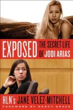 Velez-Mitchell, Jane Exposed
