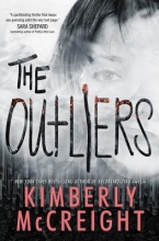 McCreight, Kimberly The Outliers