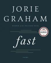 Graham, Jorie Fast