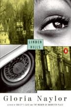 Naylor, Gloria Linden Hills