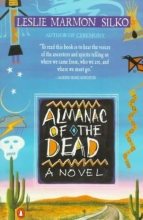 Silko, Leslie Marmon Almanac of the Dead