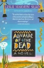Silko, Leslie Marmon Almanac of the Dead