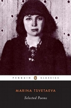 Tsvetaeva, Marina Selected Poems
