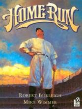 Burleigh, Robert Home Run